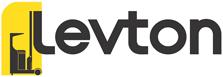 Levton Logo